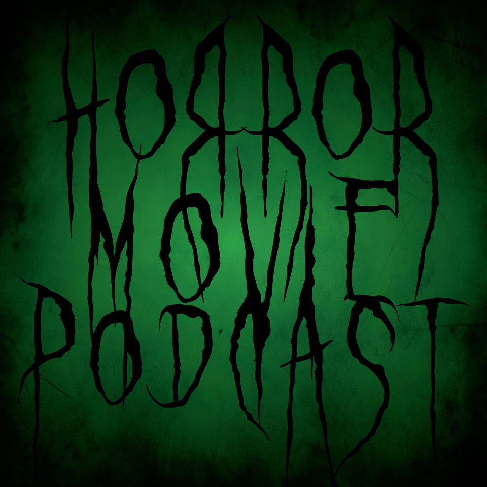 every single week we review the new movies of 2017 for dead serious horror fans horror movie podcast