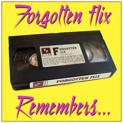 Forgotten Flix