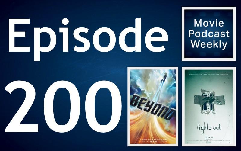 Episode 200