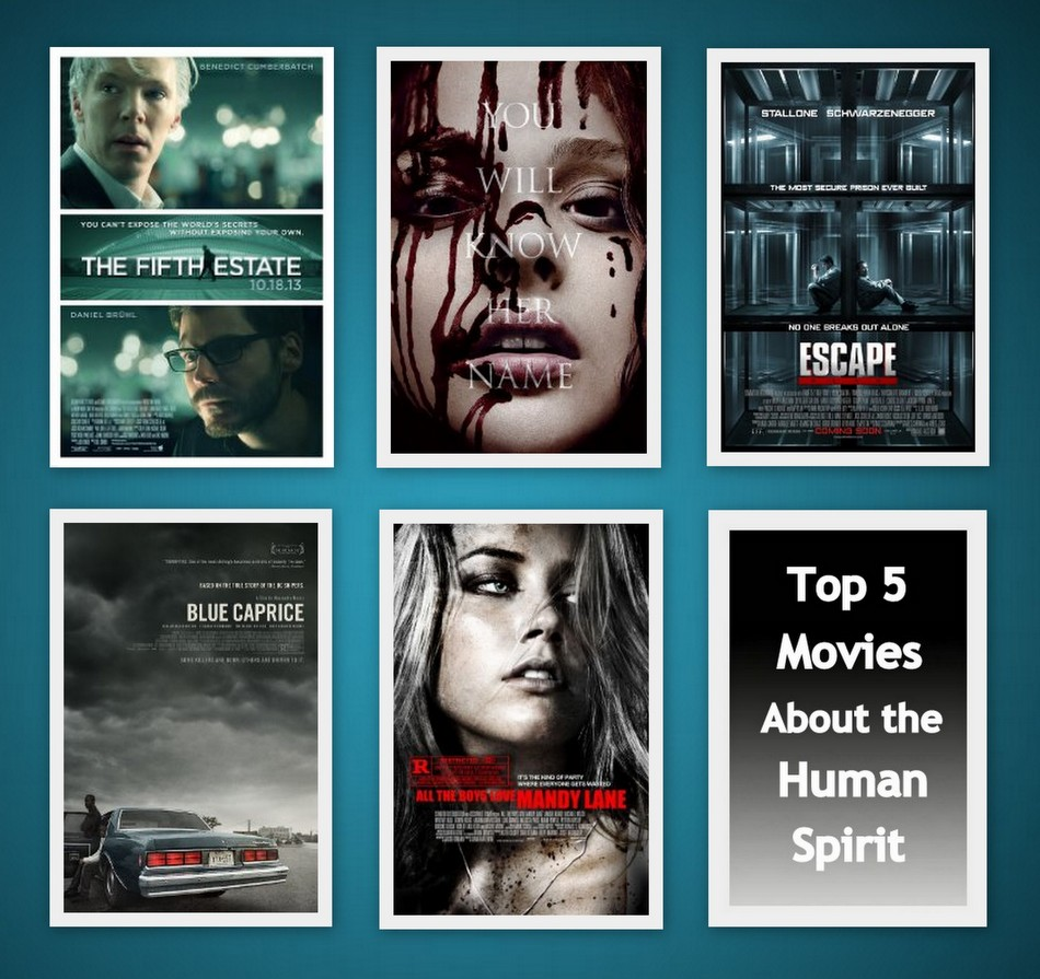 Movie Podcast Weekly Ep. 056: Carrie (2013) And The Fifth