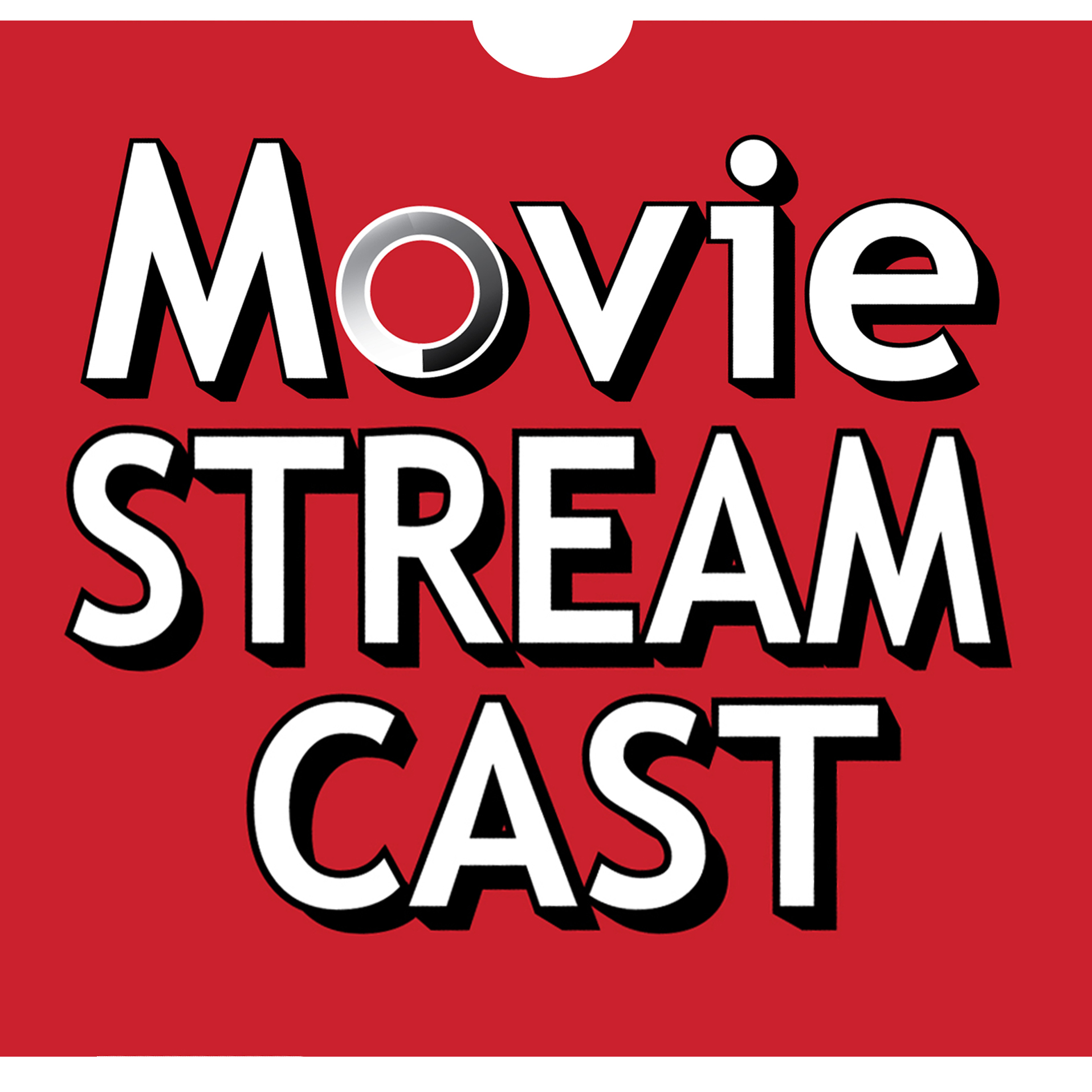 Movie Stream Cast