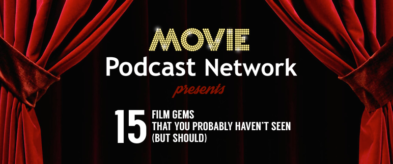 Movie Podcast Network Special Features 001