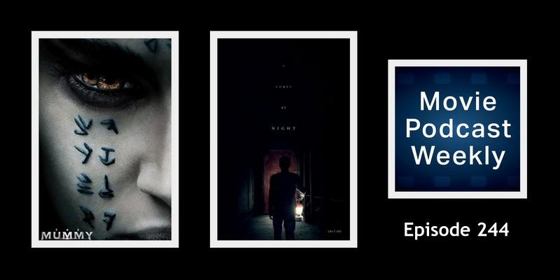 Episode 244
