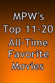 MPW's Top 11-20 list 2017 poster