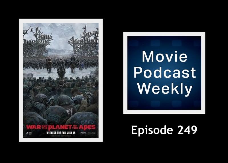 Episode 249