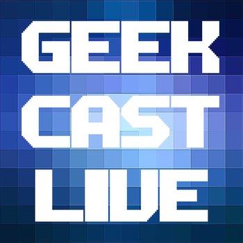GCL Live Broadcast