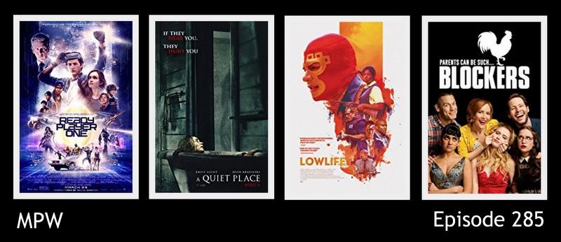 a quiet place movie 2018 download